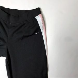 NIKE | Dri-fit Pants